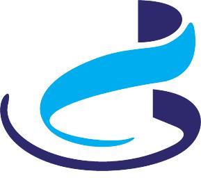 logo-nika